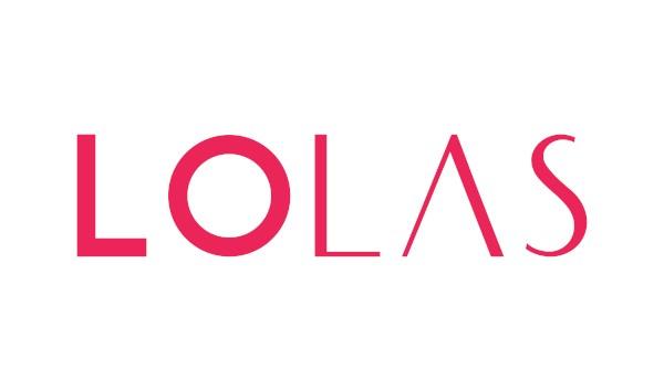 Lolas.es