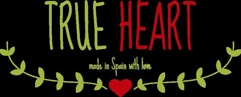 TRUE HEART
